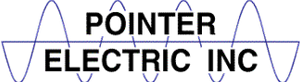 Pointer Electric, Inc.